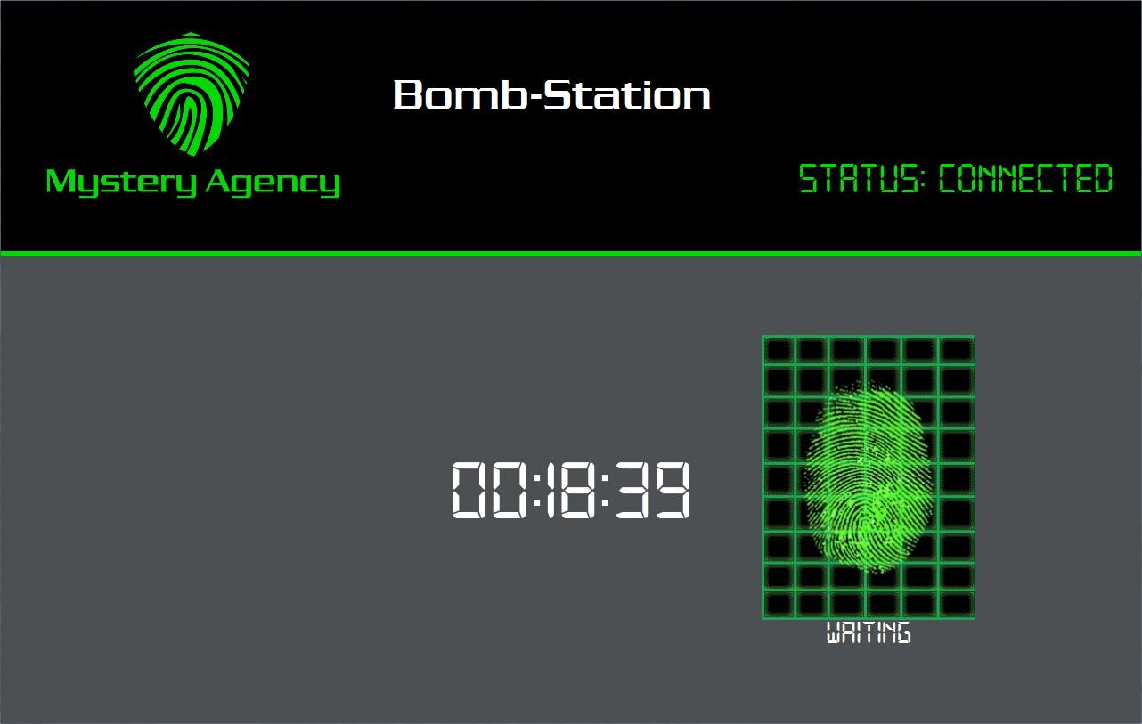 Bomb_Timer